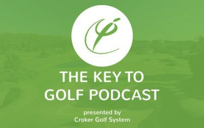 Aimpoint Green Reading and Strategies for Reducing Your Score with Stuart Leong